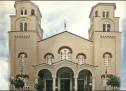 Της Υπαπαντής του Κυρίου στις 2 Φεβρουαρίου – Πανηγυρίζει ο Ιερός Ναός στα Ταμπούρια