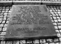 27 Ιανουαρίου: Ημέρα Μνήμης των Ελλήνων Εβραίων Μαρτύρων και Ηρώων του Ολοκαυτώματος