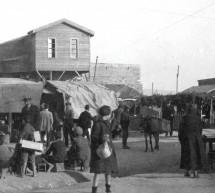 «Αρμένιοι Φωτογράφοι της Νίκαιας 1922-1960»