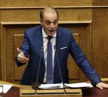 Ελληνική Λύση: Η Γερμανία δεν έχει εγκαταλείψει τη ναζιστική νοοτροπία
