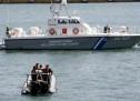Πανδημία…. Αλλά 36 λαθρομετανάστες έφτασαν σήμερα στην Μυτιλήνη