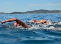 Κολύμβηση: Η καλύτερη άσκηση και το καλύτερο φάρμακο