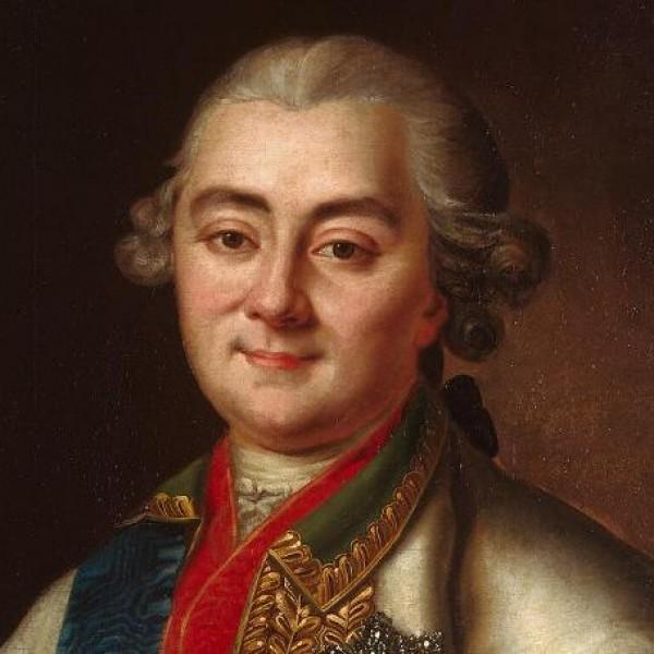 1770: Λήγει άδοξα η επαναστατική προσπάθεια των Ορλόφ