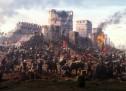 1453: Η Αλωση της Κωνσταντινούπολης