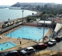 Πειραιάς: Ετσι θα λειτουργούν οι αθλητικές εγκαταστάσεις του Δήμου