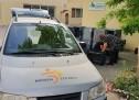 Νίκαια-Αγ.Ι.Ρέντης: Διανομή γευμάτων σε ευπαθείς ομάδες