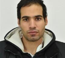 Πειραιάς: Ιδού ο 27χρονος που συνελήφθη για ασέλγεια σε βάρος ανήλικης