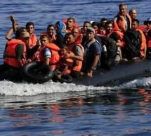 Αυξήθηκαν οι θετικές αποφάσεις ασύλου από την κυβέρνηση Μητσοτάκη σε σχέση με πέρυσι