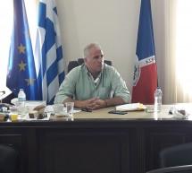 Αίγινα: Συνειδητά αποστασιοποιημένος από το πρόβλημα των νεφροπαθών ο Δήμαρχος;