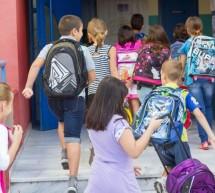 Νίκαια-Αγ.Ι.Ρέντης: Κέντρα Δημιουργικής Απασχόλησης για την επόμενη σχολική χρονιά