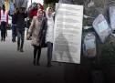 «Πάρτι» εκατομμυρίων ευρώ με απευθείας αναθέσεις σίτισης παράνομων μεταναστών – Τους δίνουν ακόμα και σάπιο φαγητό