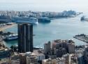 """Ν. Μπελαβίλας: """"Πες μας Δήμαρχε, πόσο θα επιβαρυνθεί ο Δήμος Πειραιά από την αξιοποίηση του Πύργου;"""""""