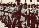 Πειραϊκές Ιστορίες: Το 34ο Σύνταγμα Πεζικού (Το Σύνταγμα των Πειραιωτών)
