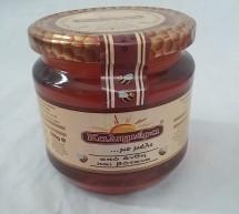 O ΕΦΕΤ ανακαλεί νοθευμένο μέλι