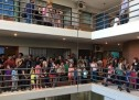 Πειραιάς: Πλήρης απραξία για το Μουσικό Σχολείο