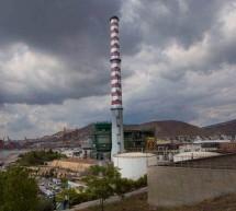 Κερατσίνι: Πρόταση για κήρυξη του ΑΗΣ Αγ.Γεωργίου ως διατηρητέου μνημείου