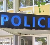 Πολυπολιτισμικό άρωμα στα αστυνομικά τμήματα; Πού πήγε ο Σταυρός και ο Θυρεός;
