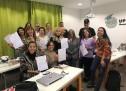 Erasmus+ KA1 στα Ράλλεια Πειραματικά Δημοτικά Σχολεία: Μια εμπειρία ζωής!!