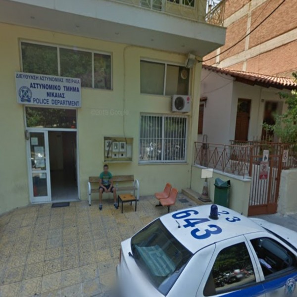 Σπείρα ληστών εξάρθρωσε το Τ.Α. Νίκαιας – Αγ.Ι.Ρέντη με τους μόλις 14 αστυνομικούς