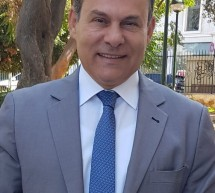 Ν. Μανωλάκος: Να εκπονηθεί σχέδιο για τις συνέπειες των μέτρων στον Πόρο