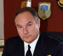 Ο Ν. Λαγκαδιανός νέος Διευθυντής στο Επιτελικό Γραφείο του Υπουργού Ναυτιλίας