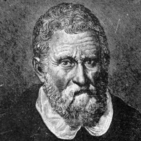 1254: Σαν σήμερα γεννήθηκε ο Μάρκο Πόλο