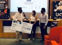 Πειραιάς: Mε επιτυχία ο 6ος διαγωνισμός bluegrowth