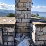 """""""Λήθη"""" – Ο καθηγητής Λαζαράτος σχολιάζει τον βανδαλισμό του μνημείου του Λ. Μαβίλη"""