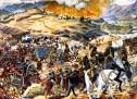 Σαν σήμερα η Μάχη των Γιαννιτσών
