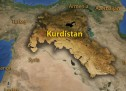 Τρέμει ο Ερντογάν το αμερικανικό σχέδιο για δημιουργία του Κουρδιστάν
