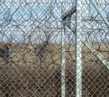 Ο Έβρος αφύλακτος – «Ψαρεύουν» μετανάστες από το Tiktok!