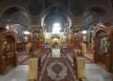 Πανηγυρίζει ο Ιερός Ναός της Οσίας Ξένης στη Νίκαια