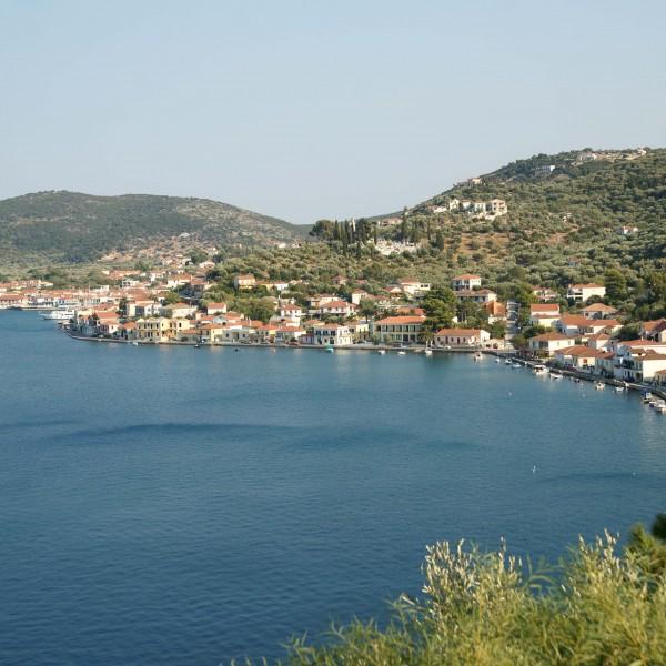 Άμεσος εμβολιασμός κατά προτεραιότητα στα ελληνικά μικρά νησιά