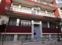 Κορυδαλλός: Μεταστεγάζεται από το επικίνδυνο κτήριο το 8ο Γυμνάσιο