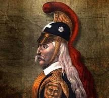 """1843: Σαν σήμερα έφυγε από τη ζωή ο """"Γέρος του Μωριά"""""""