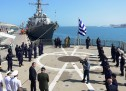 Οι Τούρκοι εκλαμβάνουν την προθυμία των Ελλήνων για «ρεαλιστικό συμβιβασμό» ως ένδειξη αδυναμίας… Αρκετά πια!