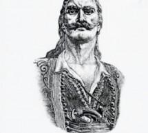 1826: Η λεβεντιά του Γρηγόρη Λιακατά και των παλληκαριών του