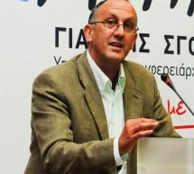 """ΓΑΛΑΤΑΣ: """"Παρανομίες στο Δημοτικό Δίκτυο"""" καταγγέλλει ο Δ. Κατσικάρης"""
