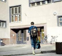 Σαλαμίνα: Γονείς καταγγέλλουν διακίνηση ναρκωτικών σε σχολεία