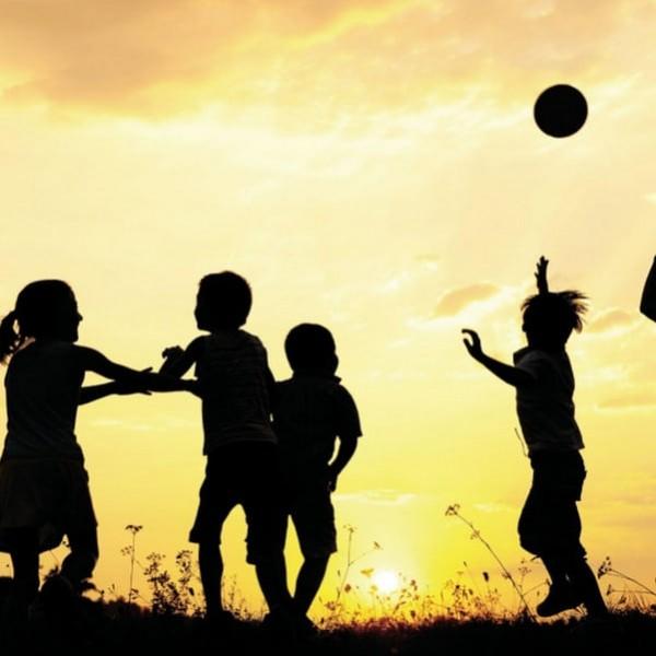 """Κερατσίνι: Αντιδράσεις για την κατάργηση του προγράμματος """"Αθληση για Ολους"""""""