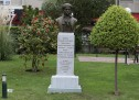 Πειραιάς: Εκδήλωση Μνήμης για τον Στρατηγό Νικηταρά