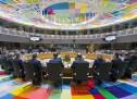 Σε αναζήτηση λύσεων για την «πανδημία ακρίβειας» το Ευρωπαϊκό Συμβούλιο
