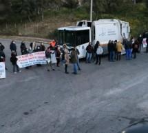 Δήμος Κερατσινίου: Σε αποκλεισμό από τη Δευτέρα ο ΣΜΑ Σχιστού