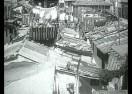 Nίκαια – 1958
