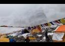 Βίντεο από τη χιονοστιβάδα στο Εβερεστ
