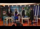 """Γερμανική σατιρική εκπομπή – """"σύμμαχος"""" της Ελλάδας"""