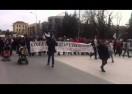 Πορεία SOS Χαλκιδική – Thestival.gr