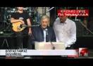 Κ. Γαβράς: Κουράγιο Ελληνες, θα περάσει κι αυτό…