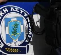 Συνελήφθη τσαντάκιας στο Κερατσίνι