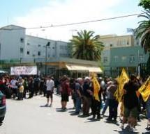Περικοπή των εφημεριών στα Νοσοκομεία κατά 50 εκατ. ευρώ – Έγγραφο Διαμαρτυρίας του Ιατρικού Συλλόγου Πειραιά